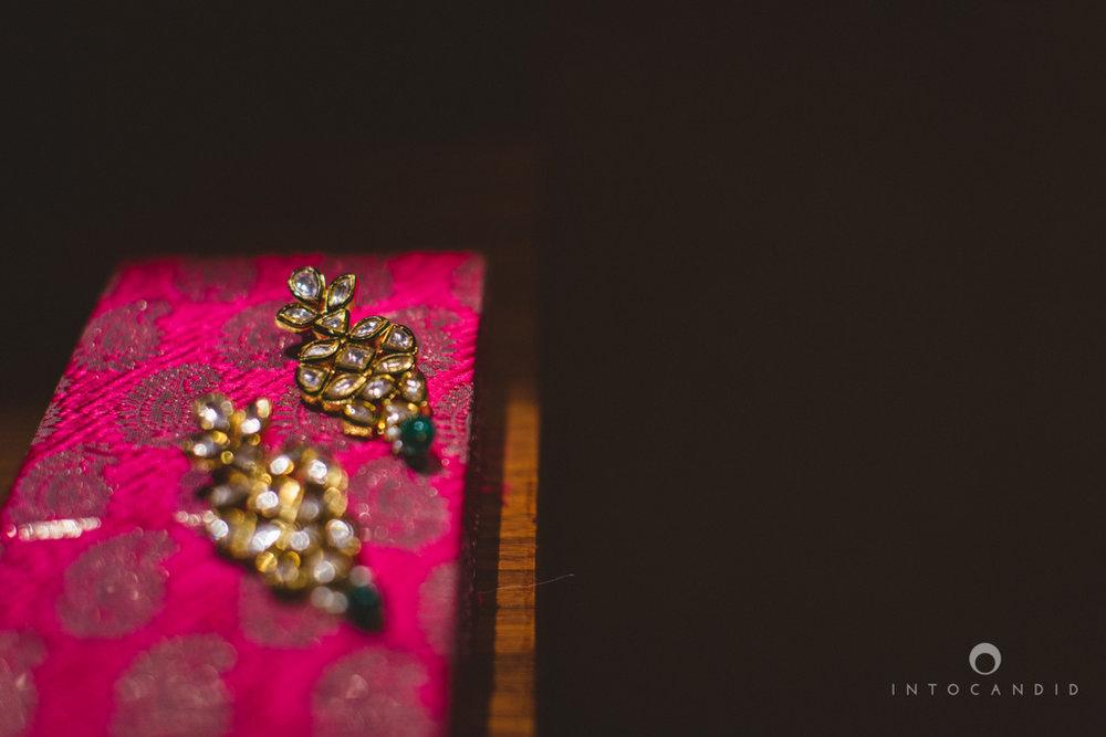 dubai-01-wedding-photographers-jumeirah-creekside-hotel-intocandid-photography0061.jpg