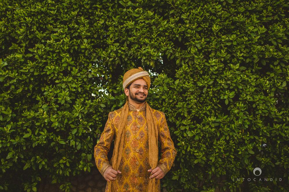 dubai-01-wedding-photographers-jumeirah-creekside-hotel-intocandid-photography0211.jpg