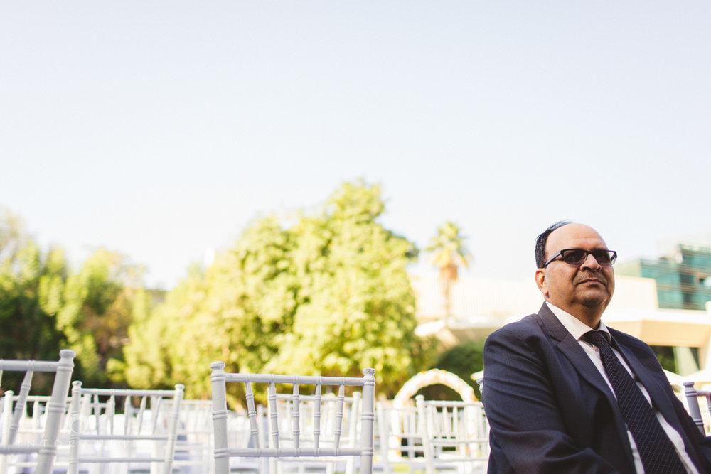 dubai-01-wedding-photographers-jumeirah-creekside-hotel-intocandid-photography0601.jpg