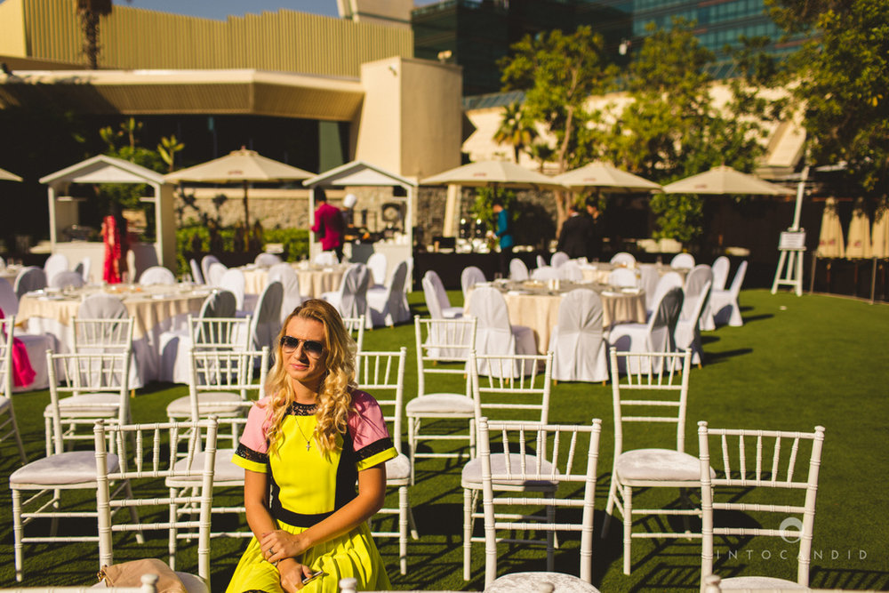dubai-01-wedding-photographers-jumeirah-creekside-hotel-intocandid-photography0671.jpg