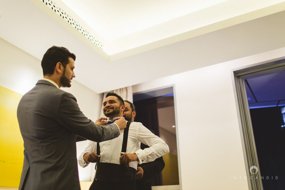 dubai-01-wedding-reception-photographers-theaddress-downtown-dubai-intocandid-photography1581.jpg