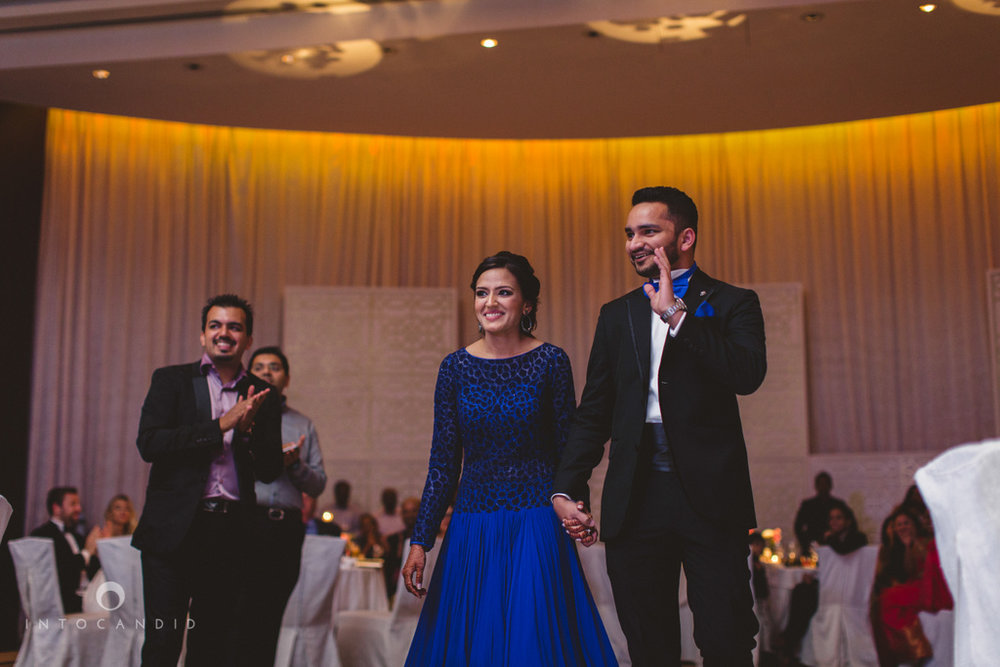 dubai-01-wedding-reception-photographers-theaddress-downtown-dubai-intocandid-photography1761.jpg