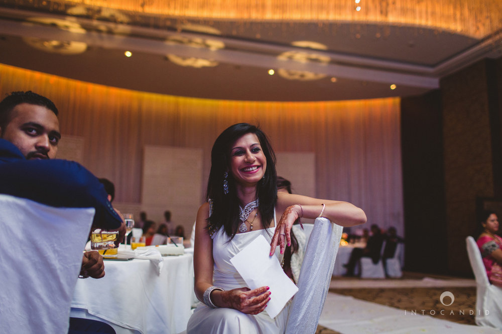 dubai-01-wedding-reception-photographers-theaddress-downtown-dubai-intocandid-photography1791.jpg