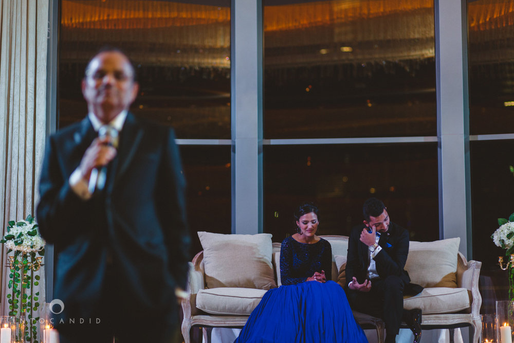 dubai-01-wedding-reception-photographers-theaddress-downtown-dubai-intocandid-photography1901.jpg