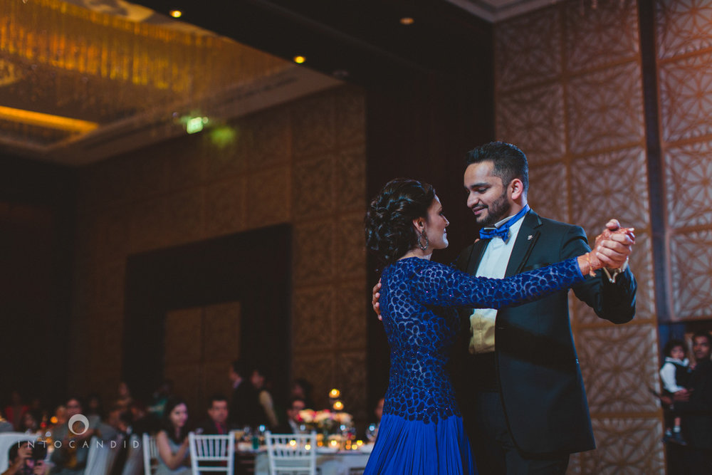 dubai-01-wedding-reception-photographers-theaddress-downtown-dubai-intocandid-photography2021.jpg