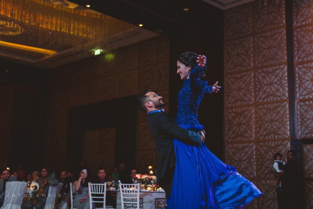 dubai-01-wedding-reception-photographers-theaddress-downtown-dubai-intocandid-photography2041.jpg