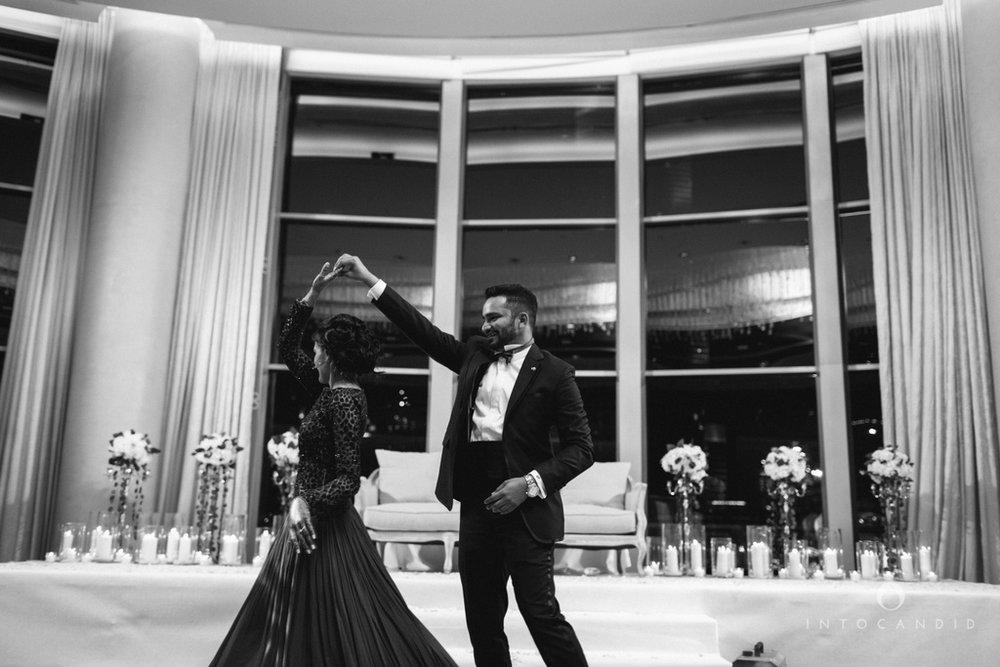 dubai-01-wedding-reception-photographers-theaddress-downtown-dubai-intocandid-photography2061.jpg