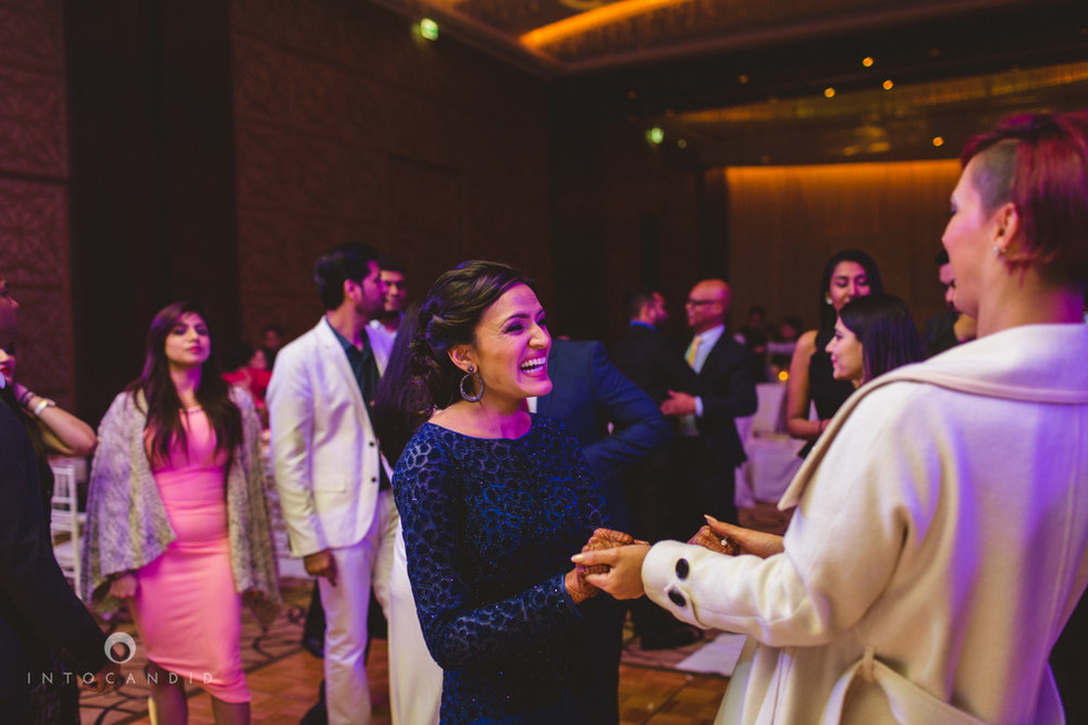dubai-01-wedding-reception-photographers-theaddress-downtown-dubai-intocandid-photography2071.jpg