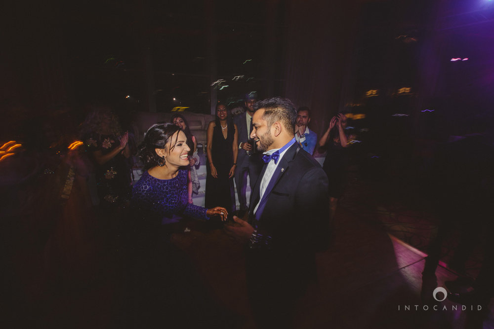 dubai-01-wedding-reception-photographers-theaddress-downtown-dubai-intocandid-photography2201.jpg