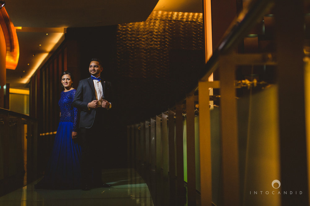 dubai-01-wedding-reception-photographers-theaddress-downtown-dubai-intocandid-photography2221.jpg