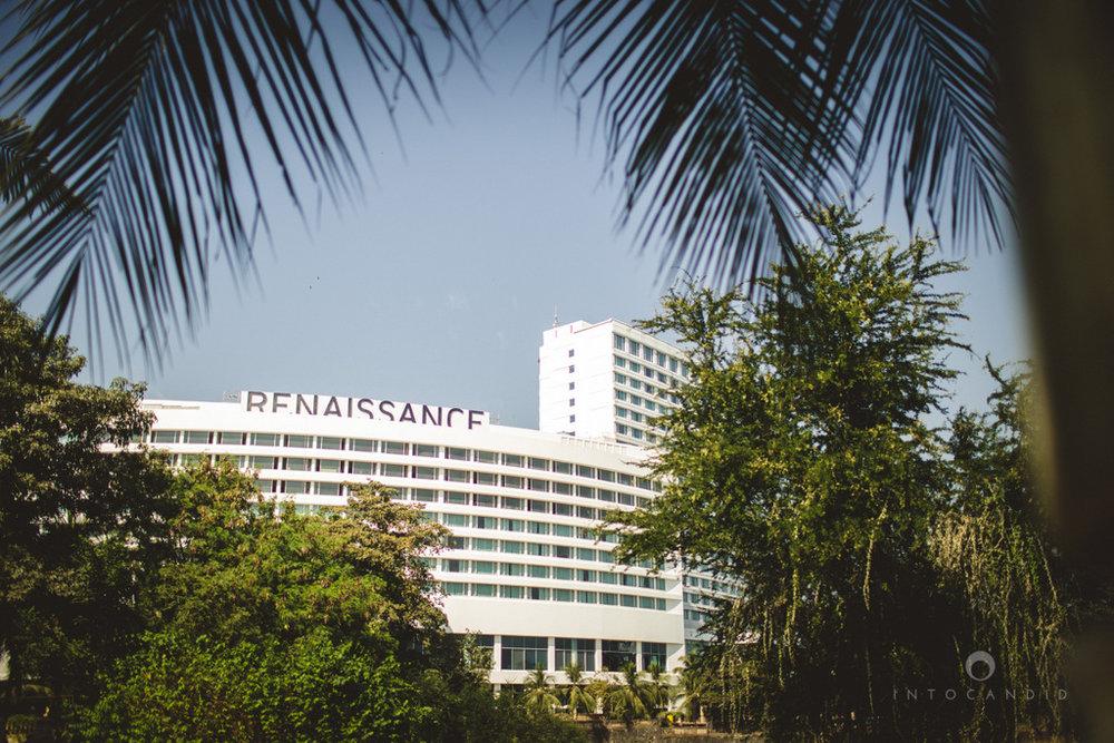 renaissance-powai-wedding-mumbai-intocandid-photography-01.jpg