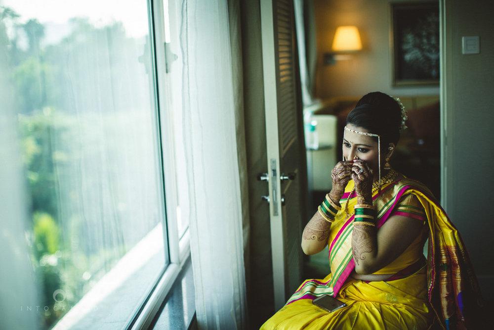 renaissance-powai-wedding-mumbai-intocandid-photography-05.jpg