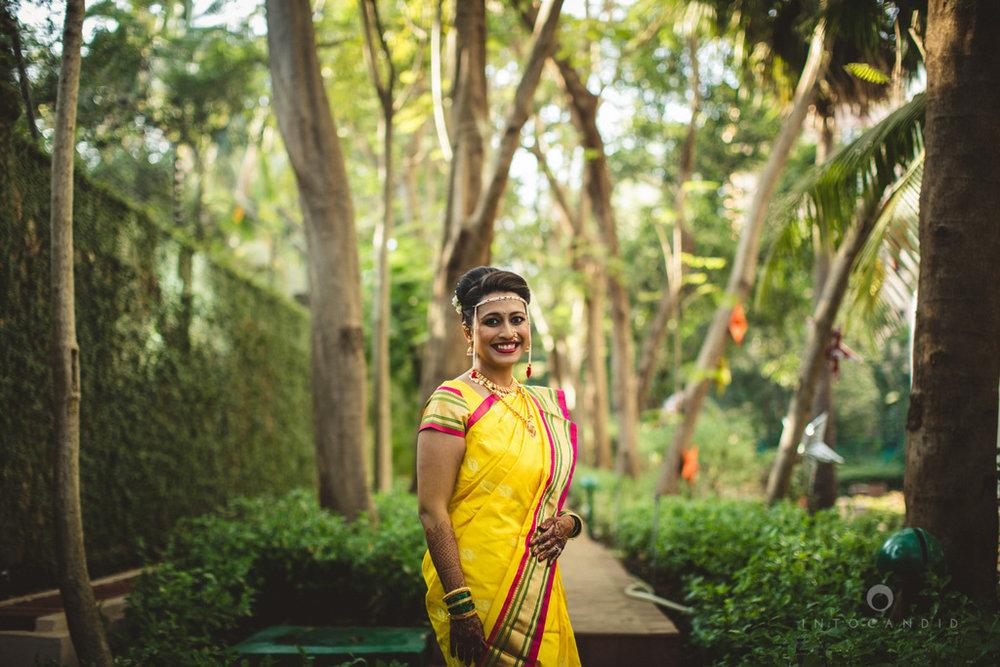 renaissance-powai-wedding-mumbai-intocandid-photography-06.jpg