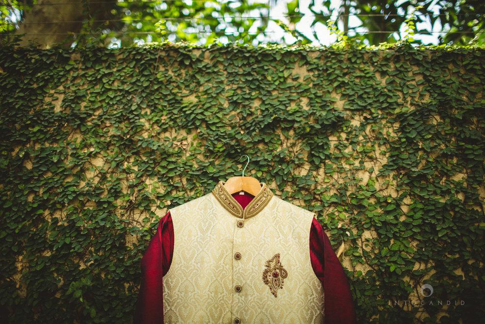 renaissance-powai-wedding-mumbai-intocandid-photography-10.jpg