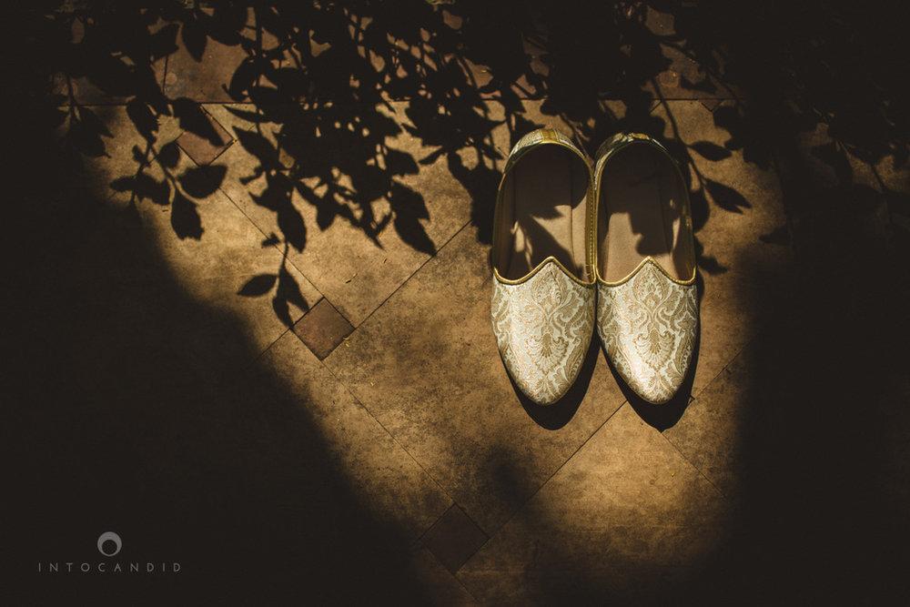 renaissance-powai-wedding-mumbai-intocandid-photography-11.jpg