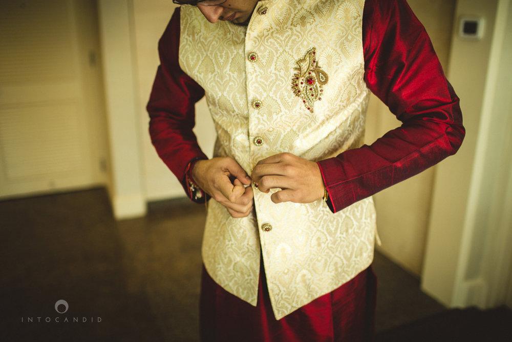 renaissance-powai-wedding-mumbai-intocandid-photography-13.jpg