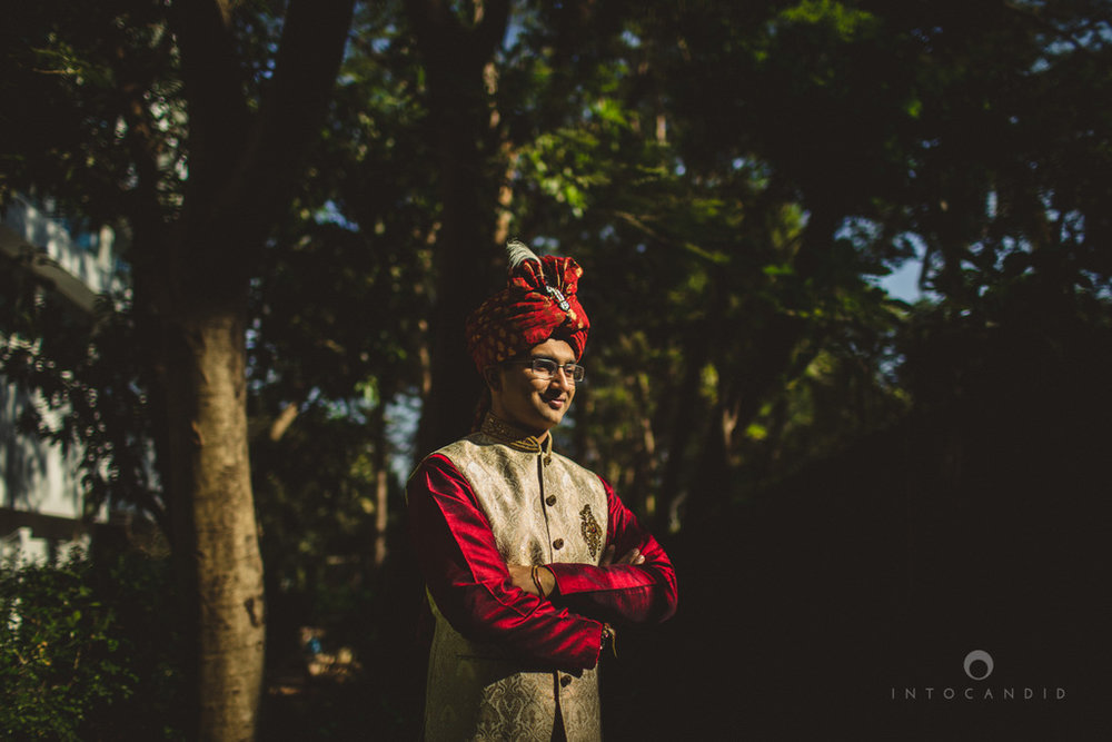 renaissance-powai-wedding-mumbai-intocandid-photography-16.jpg