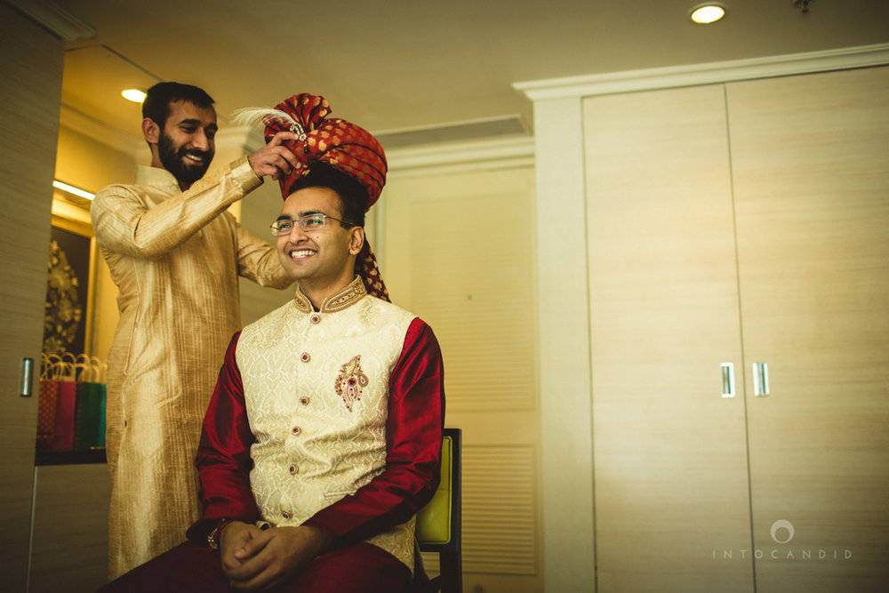 renaissance-powai-wedding-mumbai-intocandid-photography-15.jpg