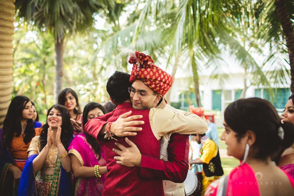 renaissance-powai-wedding-mumbai-intocandid-photography-18.jpg