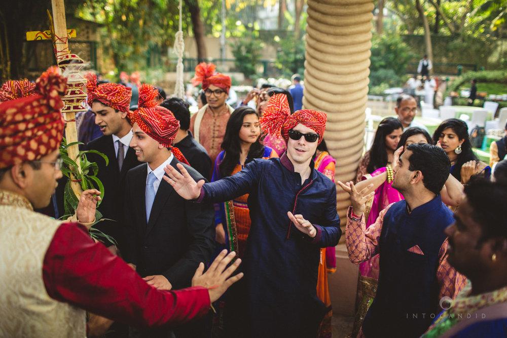 renaissance-powai-wedding-mumbai-intocandid-photography-22.jpg