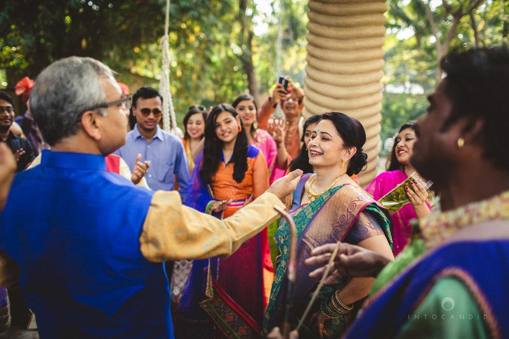 renaissance-powai-wedding-mumbai-intocandid-photography-23.jpg