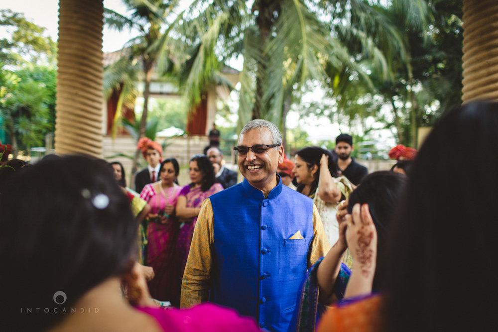 renaissance-powai-wedding-mumbai-intocandid-photography-24.jpg