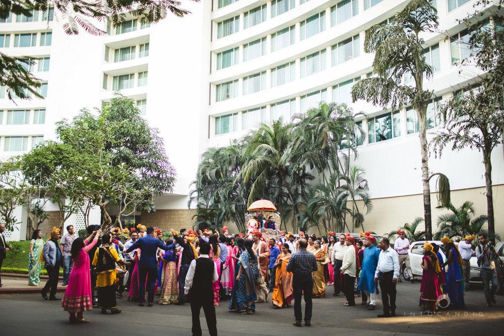 renaissance-powai-wedding-mumbai-intocandid-photography-25.jpg