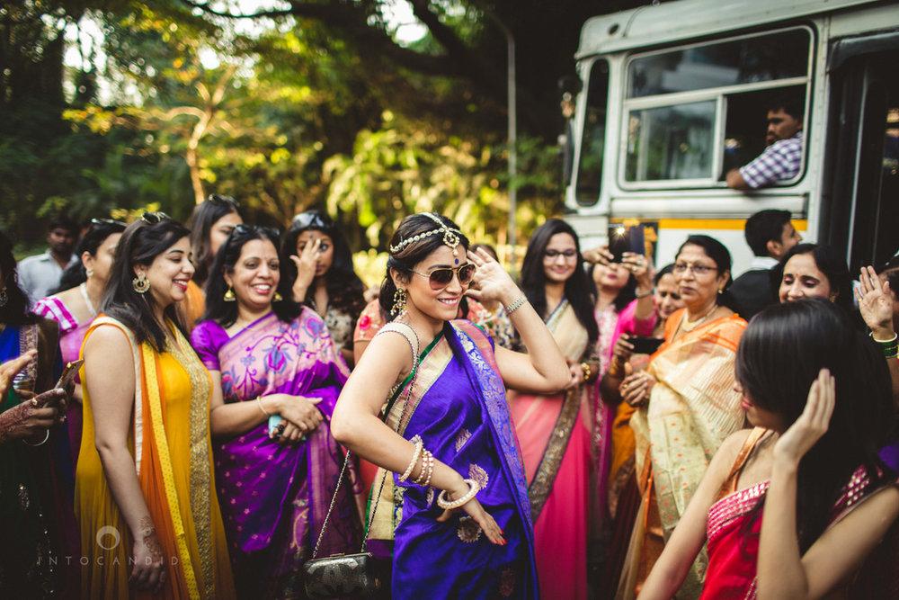 renaissance-powai-wedding-mumbai-intocandid-photography-27.jpg