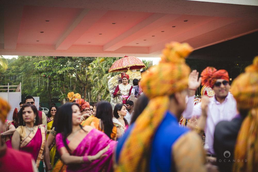 renaissance-powai-wedding-mumbai-intocandid-photography-29.jpg