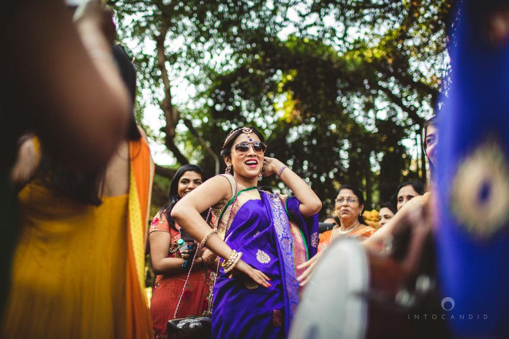 renaissance-powai-wedding-mumbai-intocandid-photography-30.jpg