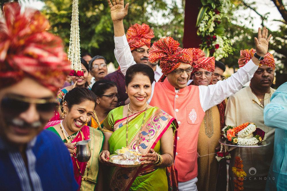 renaissance-powai-wedding-mumbai-intocandid-photography-32.jpg