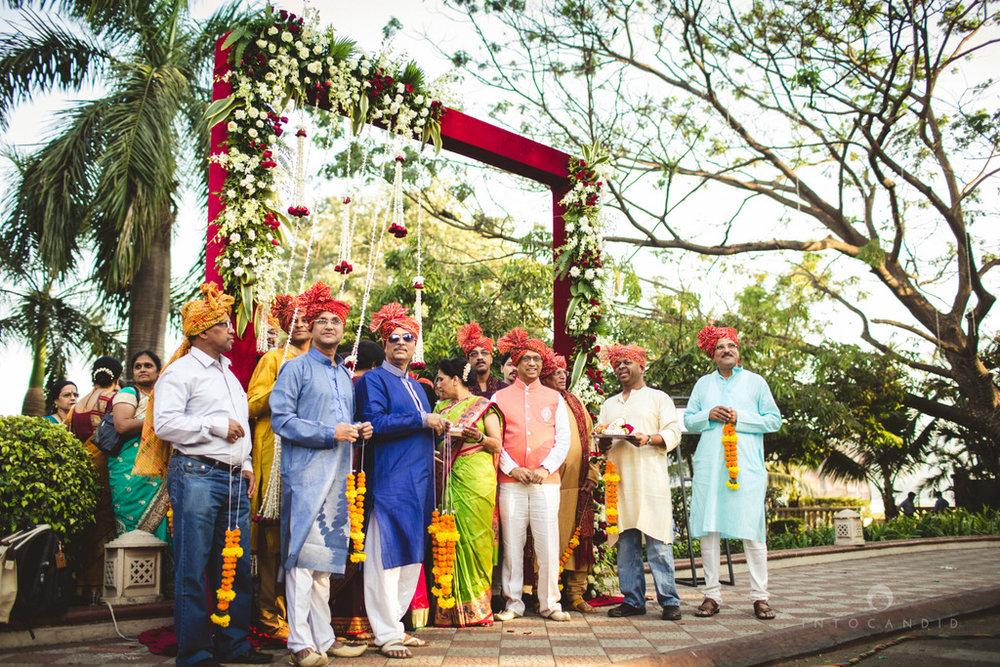renaissance-powai-wedding-mumbai-intocandid-photography-31.jpg