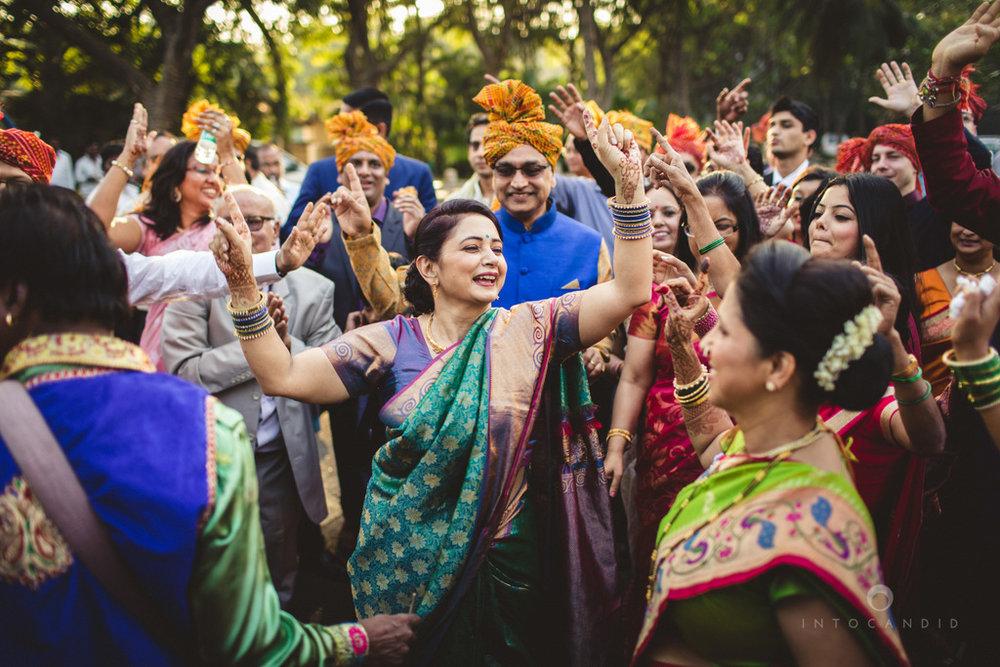 renaissance-powai-wedding-mumbai-intocandid-photography-33.jpg