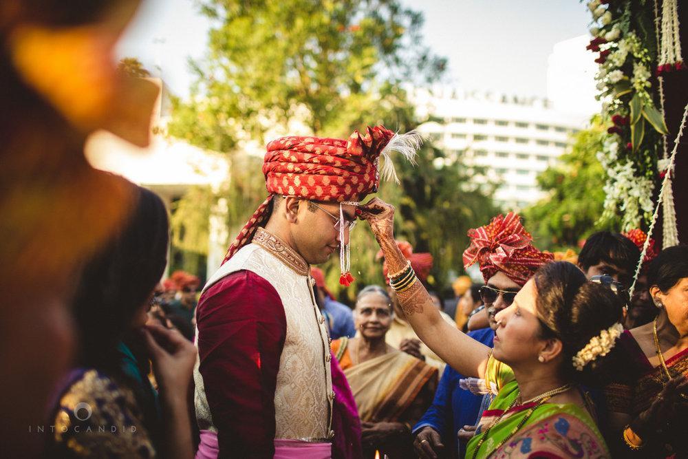 renaissance-powai-wedding-mumbai-intocandid-photography-34.jpg