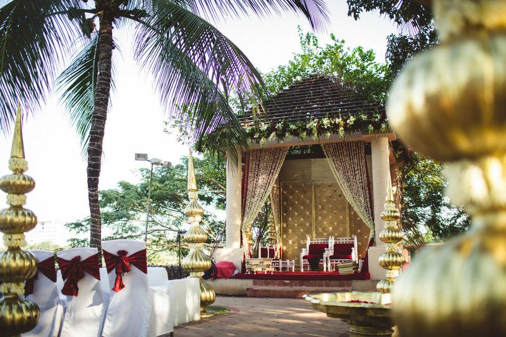 renaissance-powai-wedding-mumbai-intocandid-photography-35.jpg