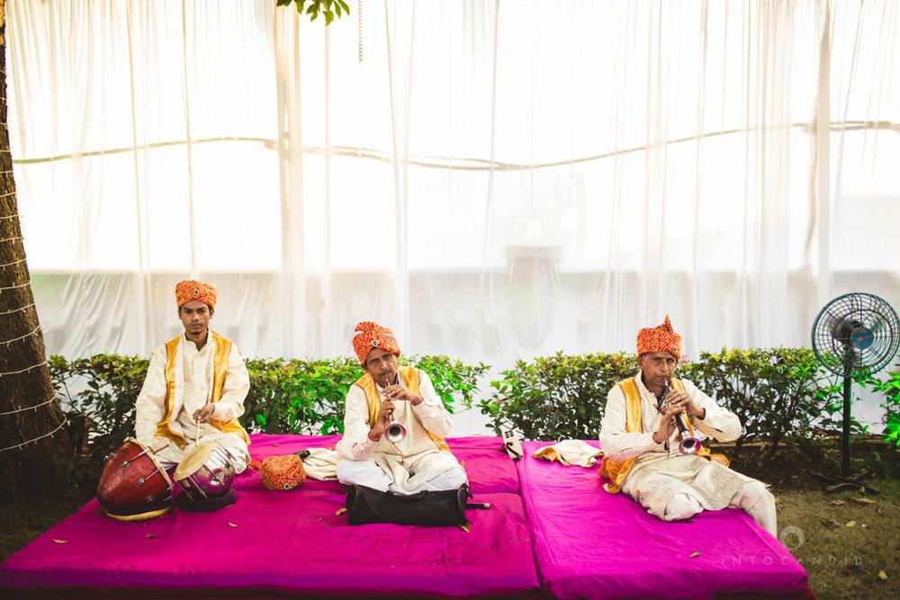 renaissance-powai-wedding-mumbai-intocandid-photography-37.jpg