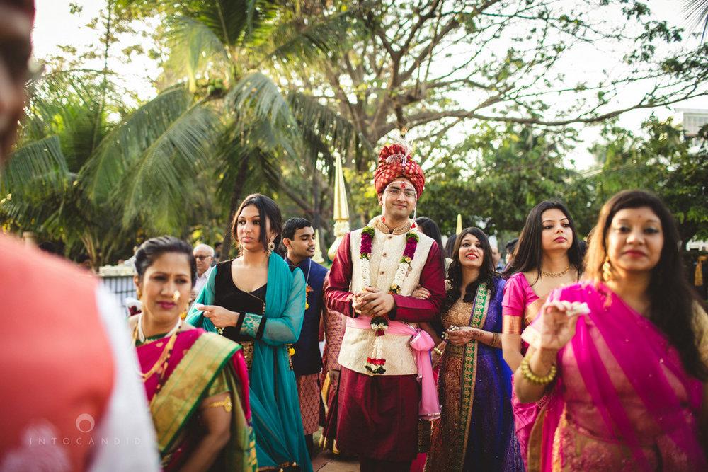 renaissance-powai-wedding-mumbai-intocandid-photography-38.jpg