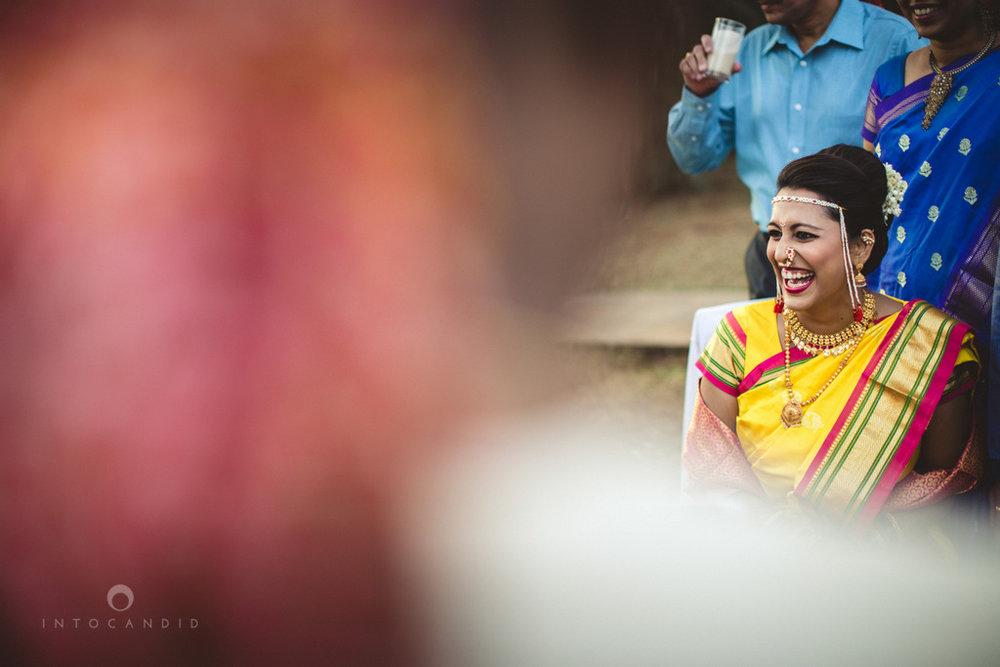 renaissance-powai-wedding-mumbai-intocandid-photography-40.jpg