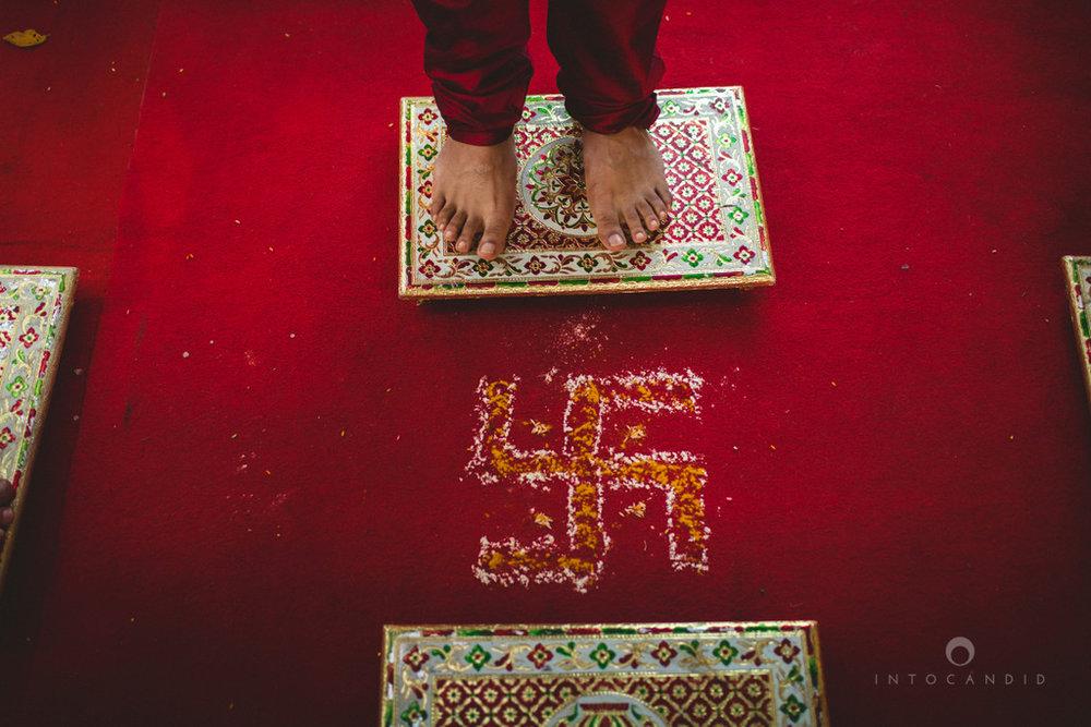 renaissance-powai-wedding-mumbai-intocandid-photography-43.jpg