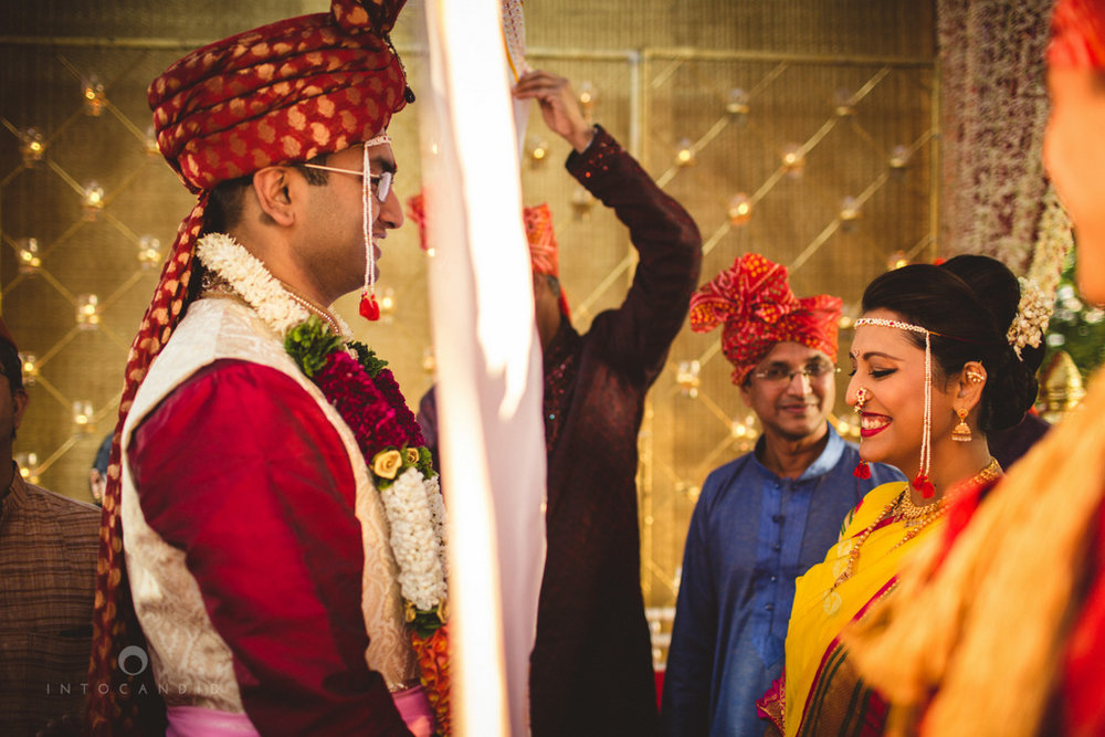 renaissance-powai-wedding-mumbai-intocandid-photography-44.jpg
