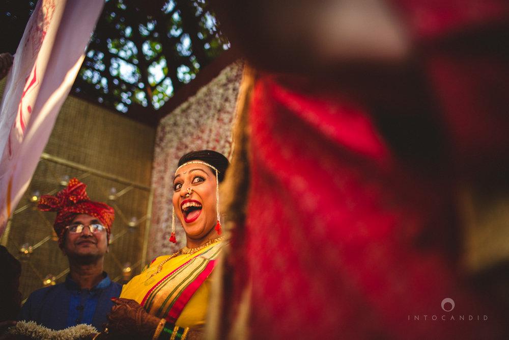 renaissance-powai-wedding-mumbai-intocandid-photography-46.jpg