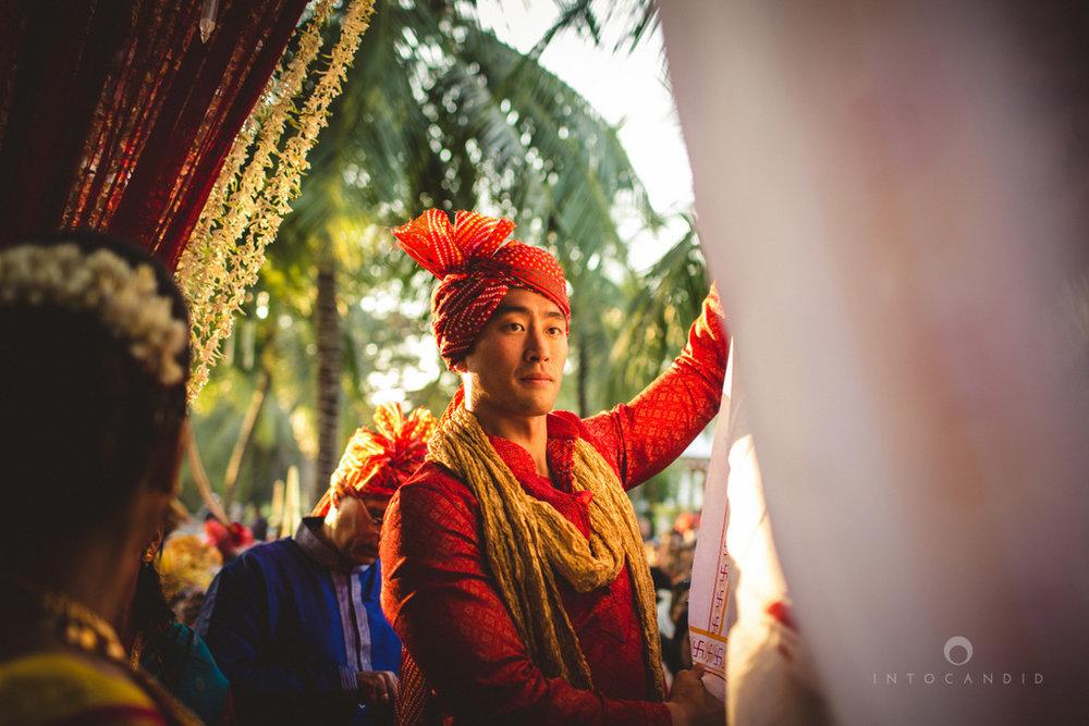 renaissance-powai-wedding-mumbai-intocandid-photography-45.jpg
