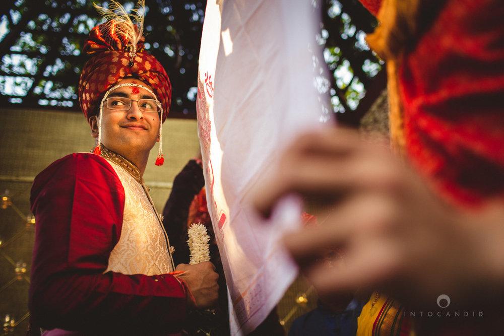 renaissance-powai-wedding-mumbai-intocandid-photography-47.jpg