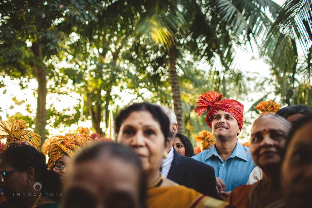 renaissance-powai-wedding-mumbai-intocandid-photography-49.jpg
