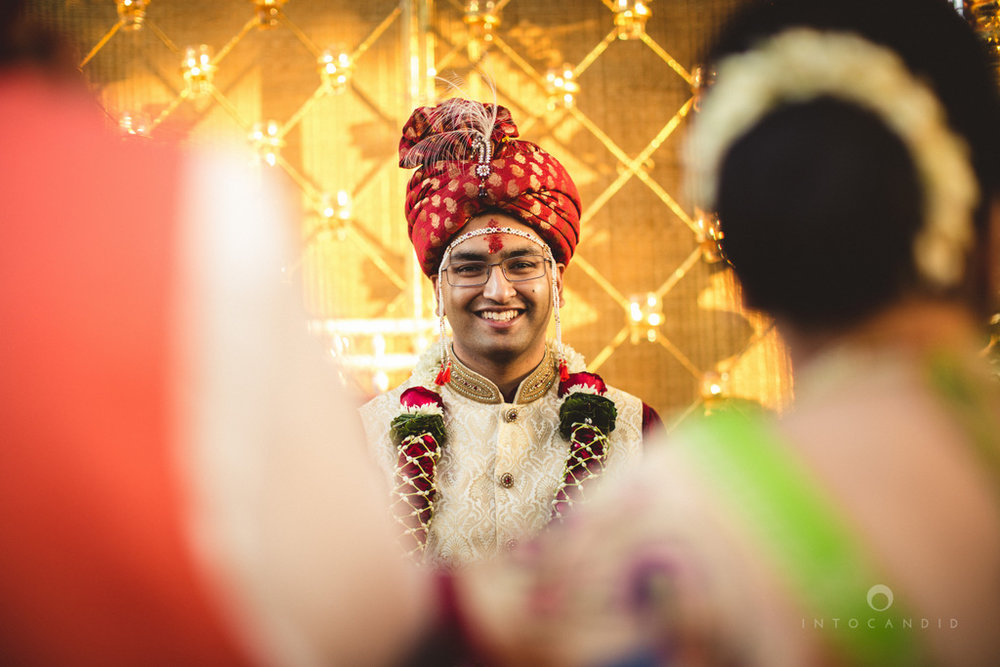 renaissance-powai-wedding-mumbai-intocandid-photography-52.jpg