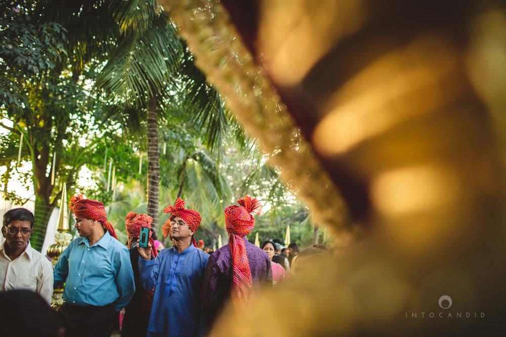 renaissance-powai-wedding-mumbai-intocandid-photography-54.jpg
