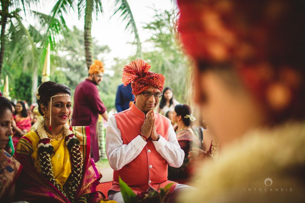 renaissance-powai-wedding-mumbai-intocandid-photography-55.jpg