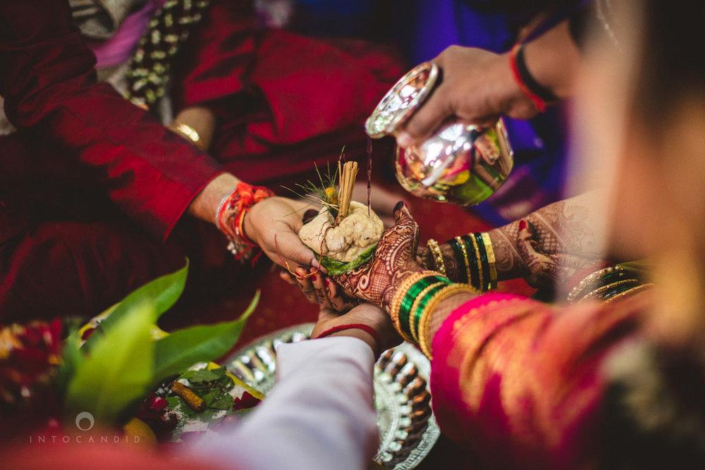 renaissance-powai-wedding-mumbai-intocandid-photography-57.jpg