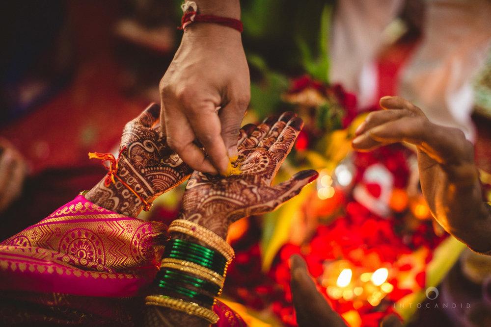 renaissance-powai-wedding-mumbai-intocandid-photography-59.jpg
