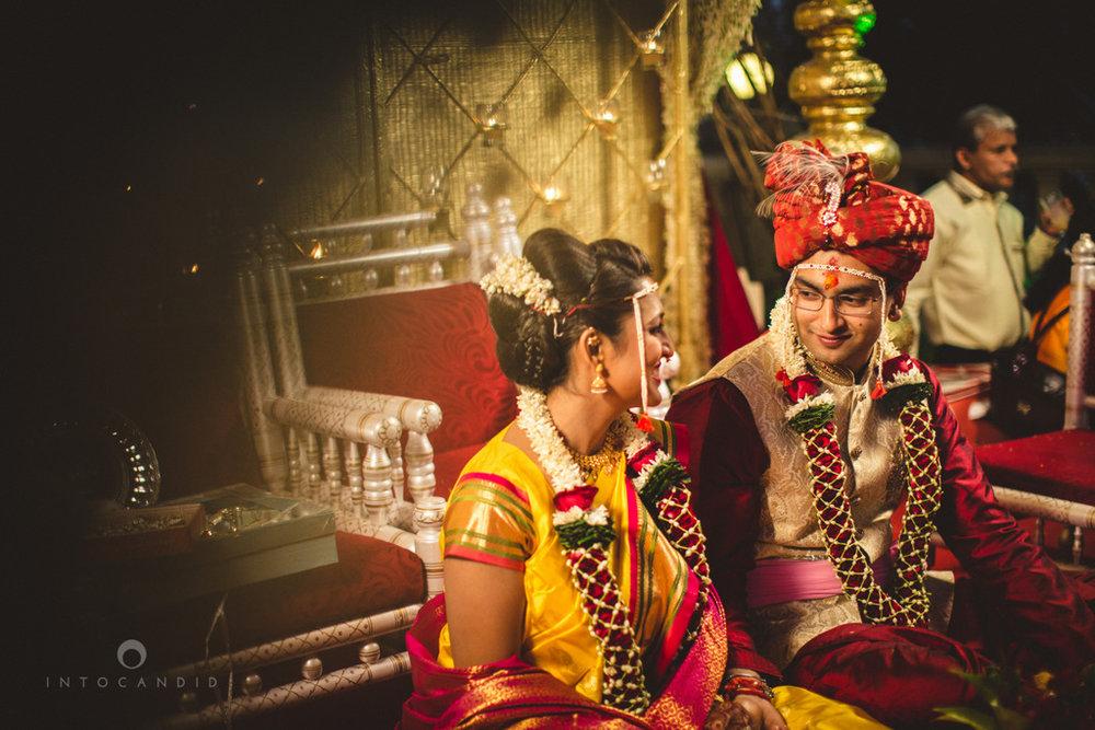 renaissance-powai-wedding-mumbai-intocandid-photography-61.jpg